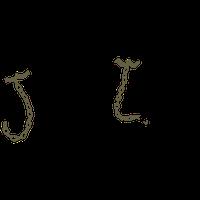 bryd-fri-logo