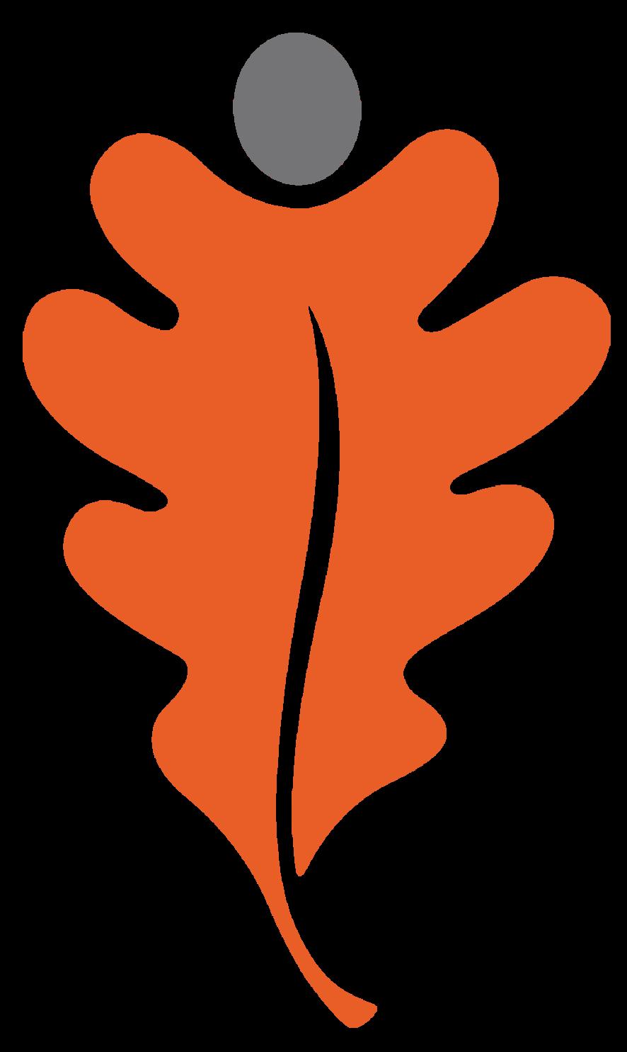 egstrup logo